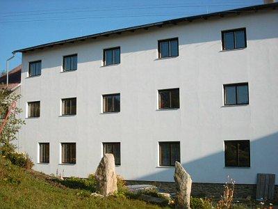Foto penzionu Švhlíkova chata